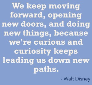 walt-disney-quote-from-viewbook