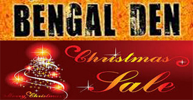 page-feature-bengak-den-christmas-hours