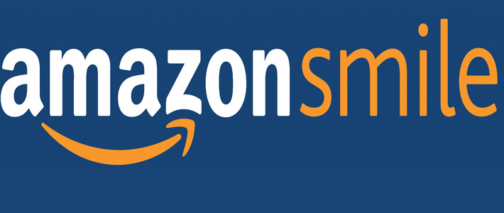 Shop AmazonSmile & Benedictine Smiles