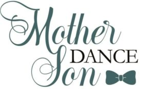 Save the Date: Mother-Son Dance